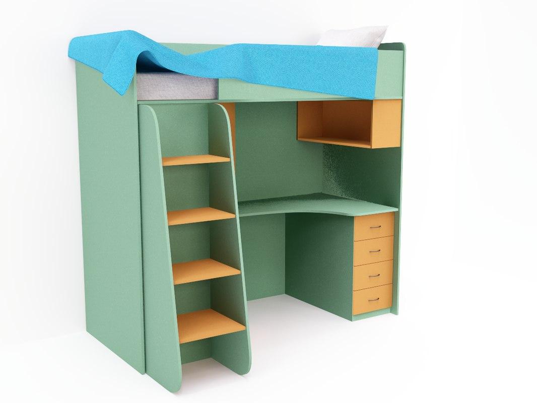 furniture max