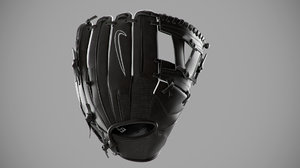 nike n1 elite baseball glove 3d max