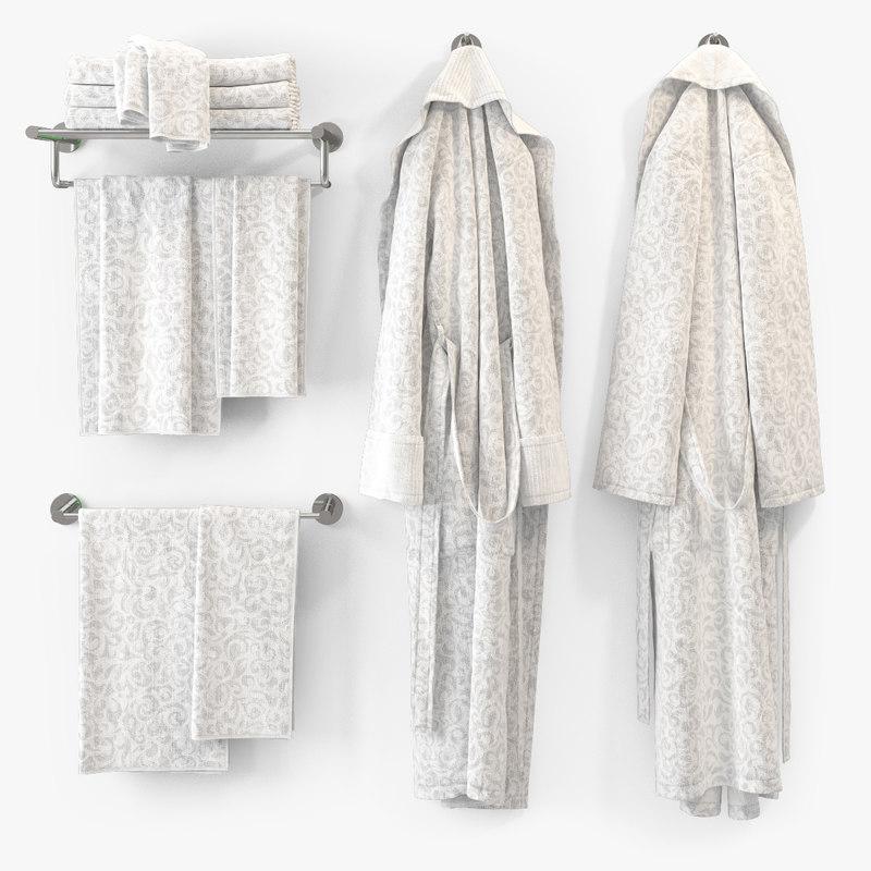 bathrobe_m2-1_01.jpg