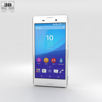 3ds sony xperia m4