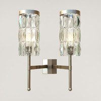 tigermoth lighting - stem 3ds