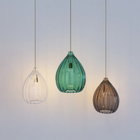 max harper pendant light