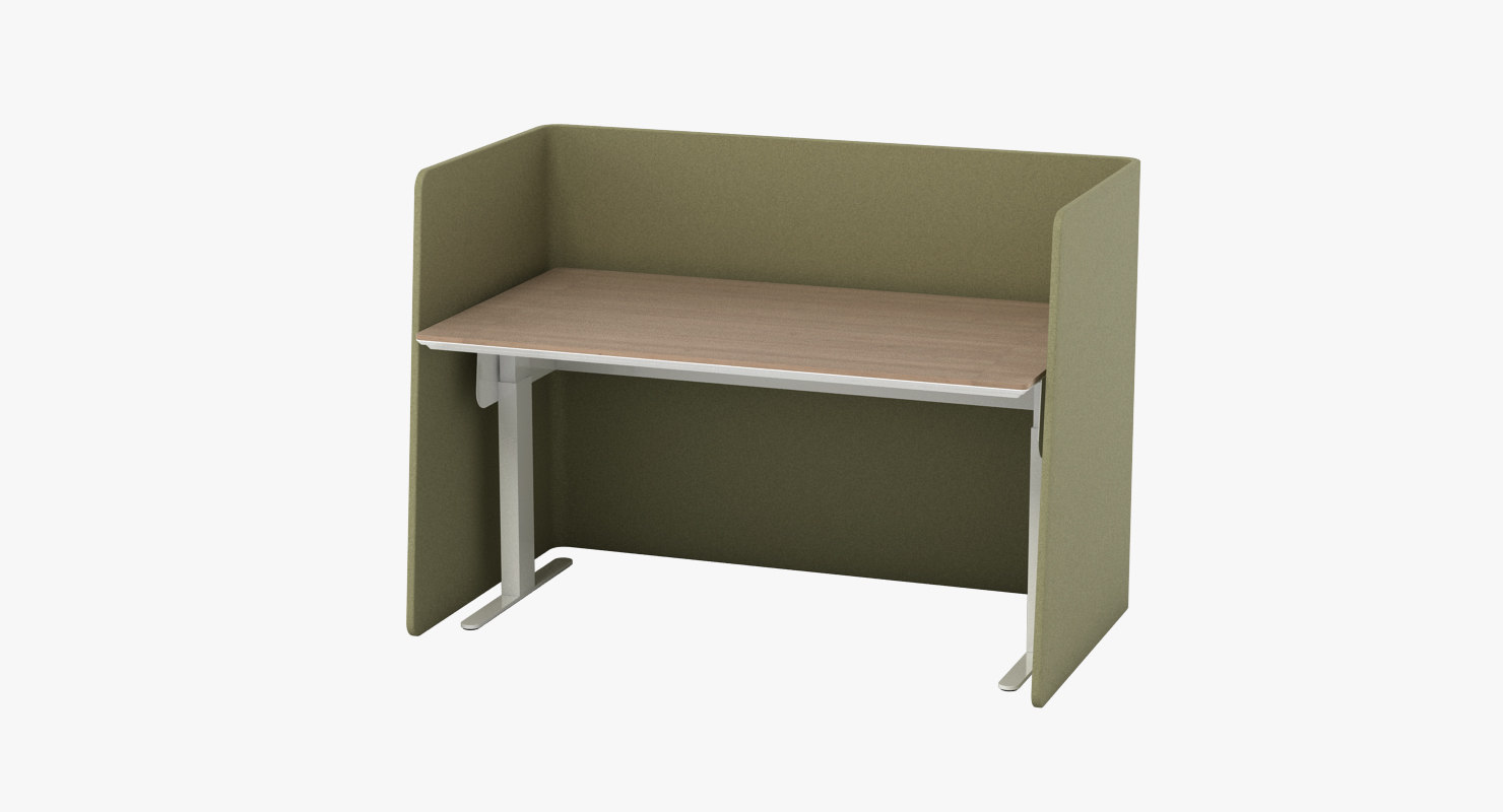 office table max