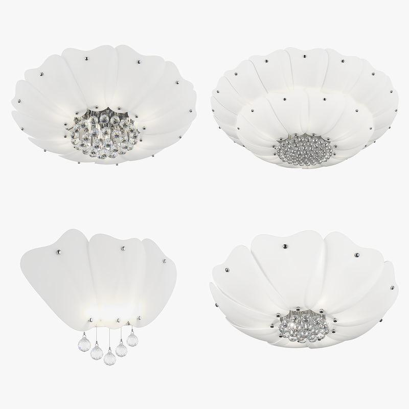 chandelier lobo lightstar max