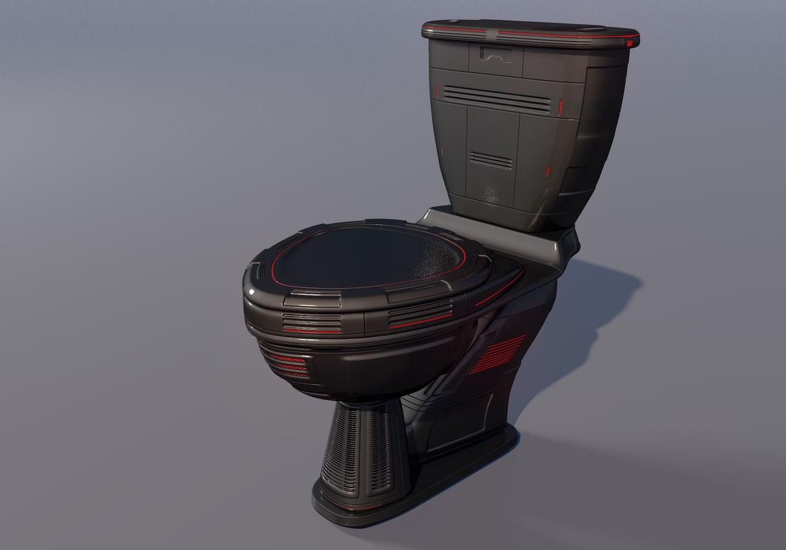 toilet 1.png
