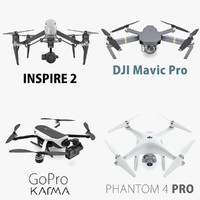 TOP BEST DRONES 2017 COLLECTION