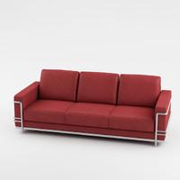 sofa_04