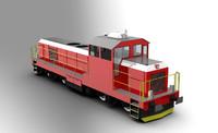 G140 diesel