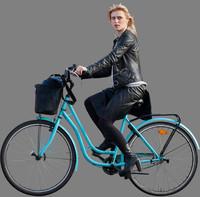 Cutout Bicycles 2 01