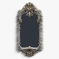 Mirror022