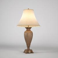 Fine Art Lamps 145310