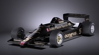 3d 1978 grand prix