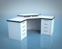 3d 2 desk