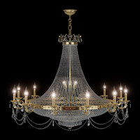 Lodi_chandelier_E1.7.12.200GB