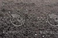 Foam texture