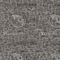 Perfectly Seamless Texture Brick 00004