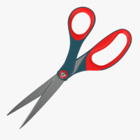 Scotch Precision Scissor