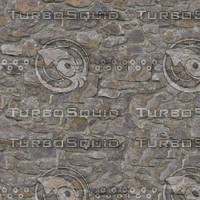 Perfectly Seamless Texture Brick 00006