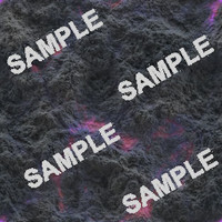 Ash Texture 2