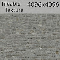 Perfectly Seamless Texture Brick 00008