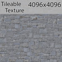 Perfectly Seamless Texture Brick 00009