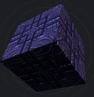 4 Pack Tiles