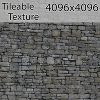 Perfectly Seamless Texture Brick 00029