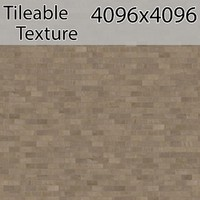 Perfectly Seamless Texture Brick 00032