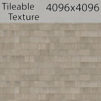 Perfectly Seamless Texture Brick 00037