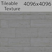 Perfectly Seamless Texture Brick 00038