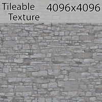 Perfectly Seamless Texture Brick 00040