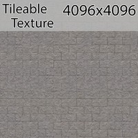 Perfectly Seamless Texture Brick 00052
