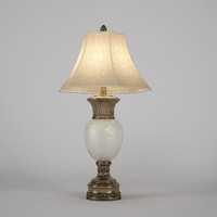 fine art lamps fa dxf