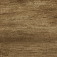 Texture Wood Canyon Brown