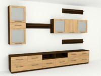 Furniture hall_1
