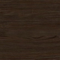 Texture Wood Larch Dark