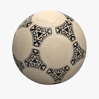 soccer ball 86 max
