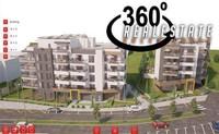 360 Virtual Interactive Web Application