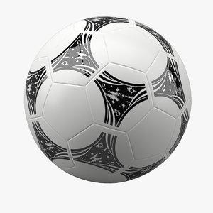 soccer ball 94 max