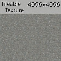 Perfectly Seamless Texture Gravel 00231