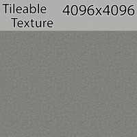 Perfectly Seamless Texture Gravel 00232