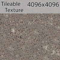 Perfectly Seamless Texture Gravel 00301