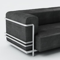 sofa_06