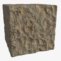 Rock15 (procedural)