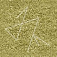 Seamless Sand Texture