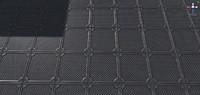 Metallic Til 01 PBR