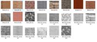 Texture PACK Brick