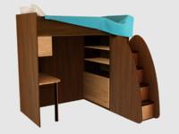 real furniture max