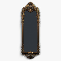 Mirror021