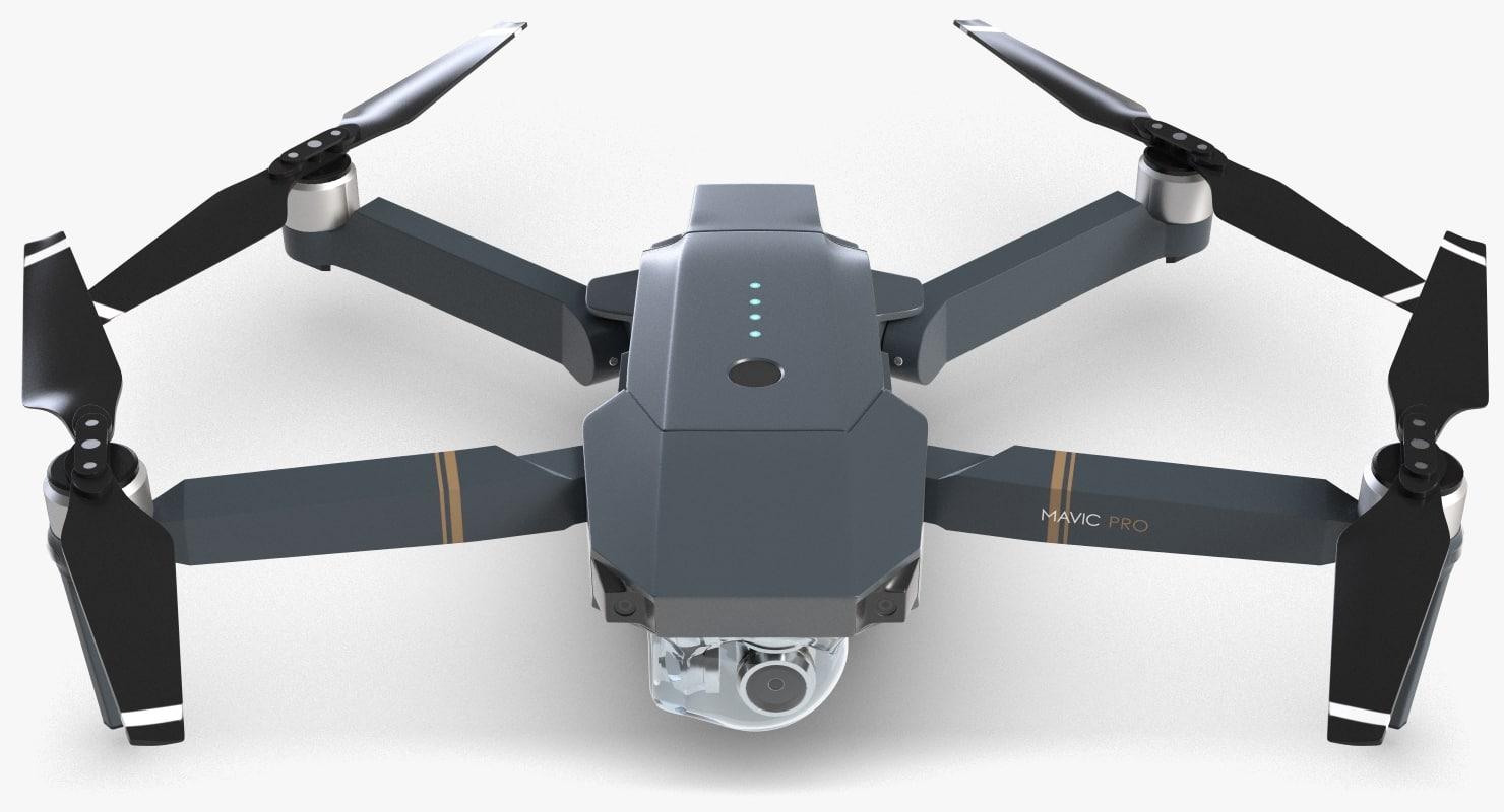 test drone wingsland s6
